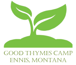 good-thymes-logo